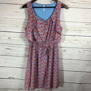 UmGee Midi Dress.